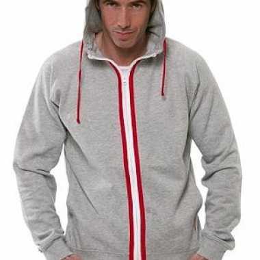 Kleding slazenger sweatshirt capuchon