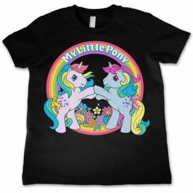 Merchandise my little pony shirt kinderen