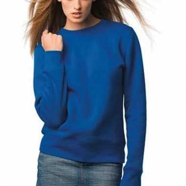 Montreal dames sweatshirt